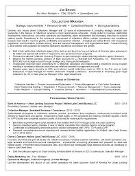 resume of communicationsystems engineer essays about patriotism