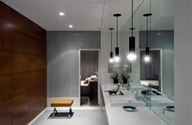 Best Small Bathroom Mirrors With Lights Photos Home Decorating - Lighting for bathrooms mirrors