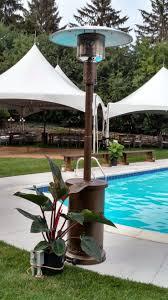 rental patio heaters party rental mi knights tent u0026 party rental