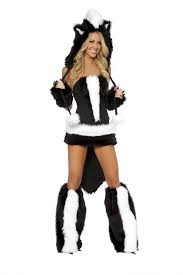 corset stripper boutique stripper clothes your online