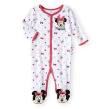 disney baby clothes babies r us