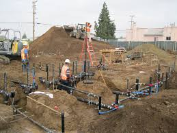 new construction plumbing 100 new construction plumbing new construction plumbing