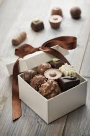 Chocolate Delivery Service Taskmitra Delivery Service Mumbai