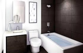 bathroom design san diego bathroom design san diego artistic design artistic designers san