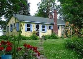 Newfoundland Cottage Rentals by 21 Best Travel Images On Pinterest Ontario Cottage Rentals And