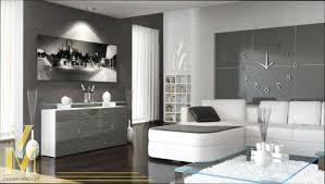 wohnzimmer farbe grau ideen ehrfürchtiges farben wohnzimmer farben fr wohnzimmer