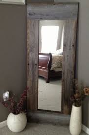 best 25 diy full length mirrors ideas on pinterest country full