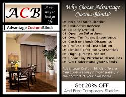 custom l shades near me advantage custom blinds colorado springs co window shades