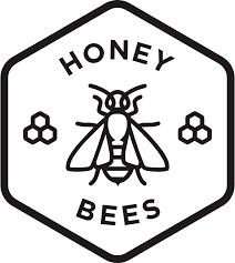 bee cam live camera honey bee hive explore org