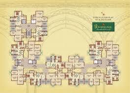 mansion home floor plans 29 artistic floor plans of mansions on best excellent mansion
