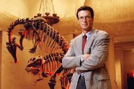 vanity fair author when michael crichton reigned over pop culture from e r to