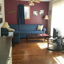 Cottages For Rent In Pei by Cozy Cottage In The Heart Of Cavendish Homeaway Cavendish