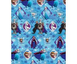 clearance christmas wrapping paper christmas wrapping paper clearance best images collections hd