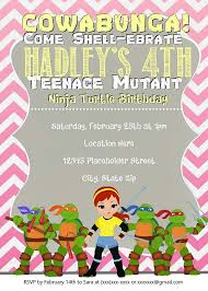 162 best tmnt party images on pinterest ninja turtle party