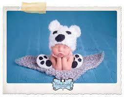 Baby Panda Halloween Costumes 12 Halloween Costume Ideas U0026 Trends Babies Kids