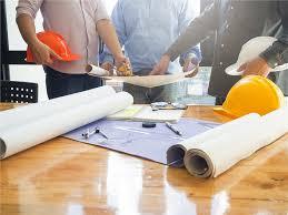 free in home design blueprints basement boost