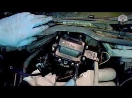 1984 corvette firing order how to change a distributor cap rotor cap on a corvette c4