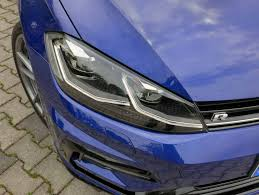 Golf R Usa Release Date 2018 Volkswagen Gti Vs Golf R Which Hatch Should You Buy