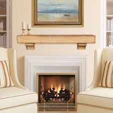 decoration rustic vs modern fireplace mantels fast tips to make