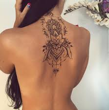 henna designs for onpoint tattoos