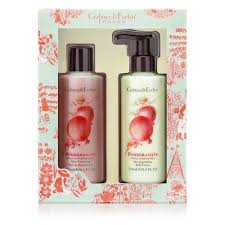Bath And Body Gift Sets Gift Ideas U0026 Gift Sets Shop Candles Direct