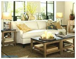Decorating A Sofa Table Console Table How To Decorate A Sofa Table A