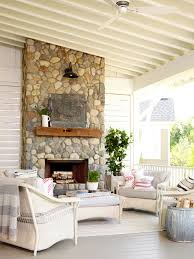 p u003etour these outdoor living spaces with a french twist u003c p u003e home