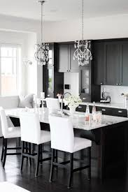 download black and white kitchens waterfaucets