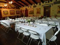 brown county wedding venues across the explore brown county wedding brown