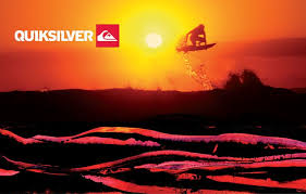 quiksilver wallpaper for iphone 6 736x471 quiksilver wallpapers download for free
