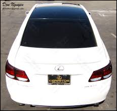 cerritos lexus oil change don nguyen vinyl car roof etc wrapping material blow out