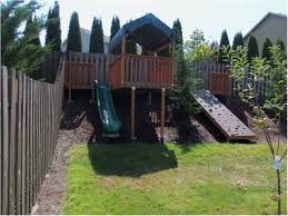 backyards awesome fix my backyard backyard sets hgtv fix my