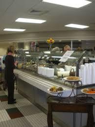 Hospital Kitchen Design Corporate Kitchen Design Commercial Kitchen Design Houston