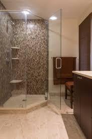 rochester home decor tile best best tile rochester ny home decor interior exterior