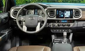 2008 toyota tacoma problems toyota tacoma problems at truedelta repair charts by year