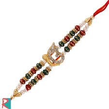 buy rakhi online send rakhi to india online rakhi shopping in usa canada buy