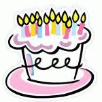 virtual birthday cards u2013 gangcraft net
