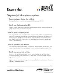 functional resume description functional resume meaning europe tripsleep co