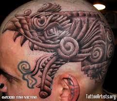 aztec tattoo designs 2 best tattoos ever