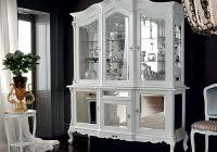 dining room display cabinets sale dining room glass cabinet dining room display cabinets sale 2146 768