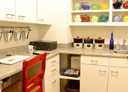kitchen office ideas organizing shared kitchen and office hometalk