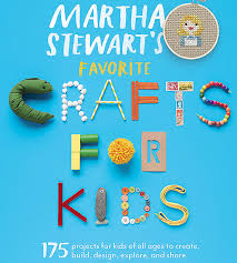 Art And Craft For Kids Of All Ages - arts u0026 crafts for kids projects u0026 ideas parents