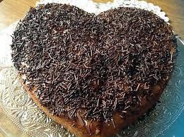 cuisine alg駻ienne gateaux recette de mouskoutchou gâteau algerien