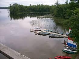 Wisconsin Dnr Lake Maps by Enterprise Lake Wikipedia