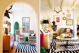 amazing home interior designs eclectic interior design best best eclectic style interior design