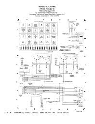diagrams 863629 t1 wiring diagram u2013 t1 cable rj48c and rj48s