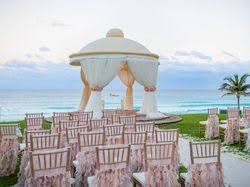 destination wedding honeymoon destinations destination weddings getaways