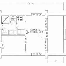 best cabin floor plans best cabin floor plans ideas on small home vacation lake house log