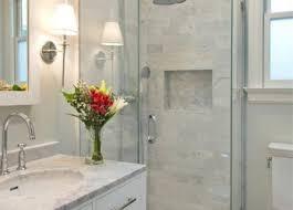 bathroom remodel ideas small renovation shower decorating
