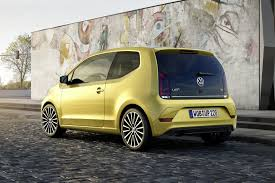 volkswagen car black facelifted volkswagen up u2013 specs and pricing cars co za